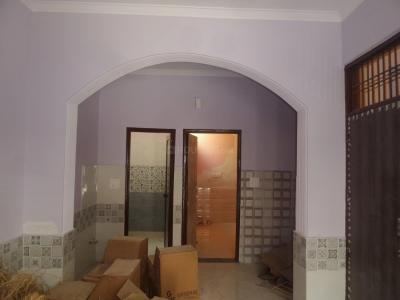 Gallery Cover Image of 450 Sq.ft 1 BHK Independent House for buy in Sector 104 for 2700000