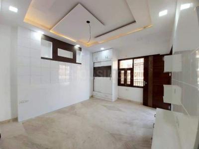 Gallery Cover Image of 1850 Sq.ft 4 BHK Independent Floor for buy in Balaji Homes, Sector 24 Rohini for 24600000