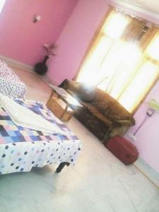 Bedroom Image of Aarnavya PG in Sector 56