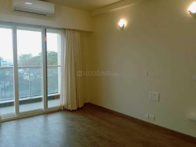 Gallery Cover Image of 1900 Sq.ft 4 BHK Apartment for rent in RMV Extension Stage 2 for 100000