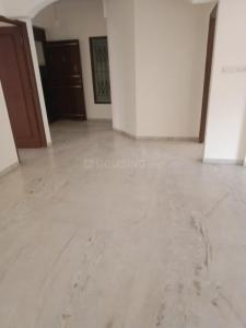 Gallery Cover Image of 1500 Sq.ft 2 BHK Apartment for rent in Richmond Town for 45000