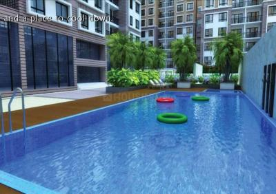 Gallery Cover Image of 1199 Sq.ft 3 BHK Apartment for buy in Kannur for 5035000