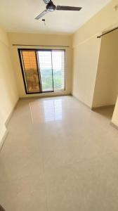 Gallery Cover Image of 1000 Sq.ft 2 BHK Apartment for rent in Imperial Elite, Ulwe for 10000