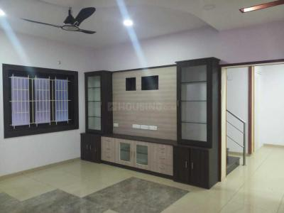 Gallery Cover Image of 3000 Sq.ft 4 BHK Independent House for buy in Chinmaya Nagar for 17500000