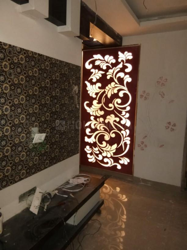 2 Bhk Apartment In Begur Road Vishwapriya Layout Begur For Sale Bengaluru Housing Com