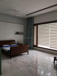 Gallery Cover Image of 9800 Sq.ft 5 BHK Independent House for buy in DLF Farms for 277500000