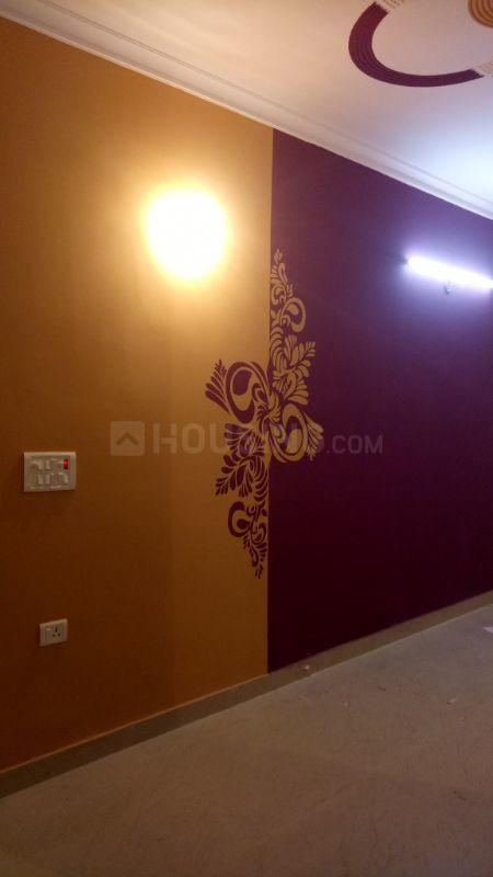 Bedroom Image of 700 Sq.ft 1 BHK Apartment for buy in Govindpuram for 1183786