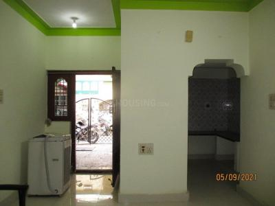 Gallery Cover Image of 3450 Sq.ft 7 BHK Independent House for buy in Banaswadi for 28500000