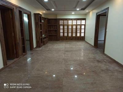 Gallery Cover Image of 1850 Sq.ft 3 BHK Apartment for buy in Wilson Garden for 15000000