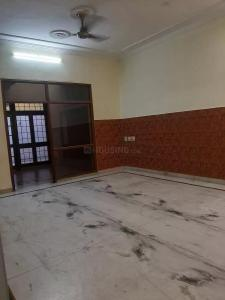 Gallery Cover Image of 1935 Sq.ft 2 BHK Independent House for rent in Ashiyana for 14000