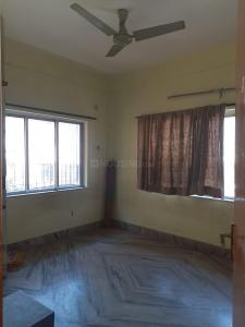 Gallery Cover Image of 800 Sq.ft 2 BHK Apartment for rent in Haltu for 14000