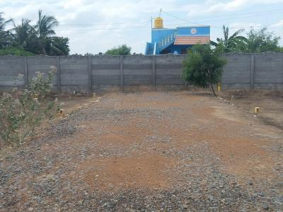 Gallery Cover Image of  Sq.ft Residential Plot for buy in Redhills for 1200000