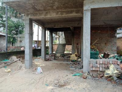 Gallery Cover Image of 500 Sq.ft 1 BHK Apartment for buy in Netaji Nagar for 1700000