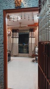 Gallery Cover Image of 586 Sq.ft 1 BHK Apartment for buy in Kopar Khairane for 6000000