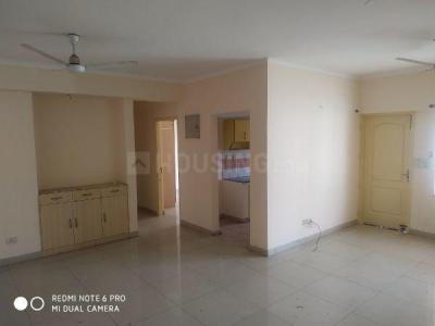Gallery Cover Image of 1200 Sq.ft 2 BHK Apartment for buy in Milakpur Goojar for 3600000