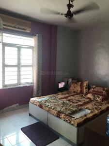 Gallery Cover Image of 2000 Sq.ft 3 BHK Independent House for buy in Nerul for 20090000