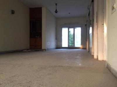 Gallery Cover Image of 1890 Sq.ft 3 BHK Apartment for buy in Sector 29 for 9000000