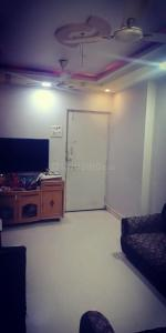 Gallery Cover Image of 500 Sq.ft 1 BHK Apartment for buy in Dombivli West for 3400000