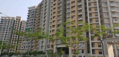 Gallery Cover Image of 3550 Sq.ft 4 BHK Apartment for buy in Shantigram for 18000000