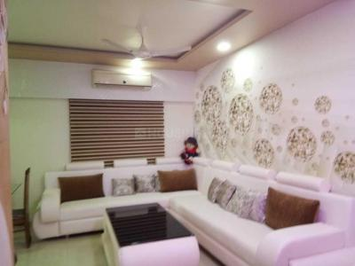 Gallery Cover Image of 1080 Sq.ft 2 BHK Apartment for buy in Kamaal Chok for 6000000