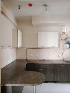 Gallery Cover Image of 1784 Sq.ft 3 BHK Apartment for buy in RG Residency, Sector 120 for 8700000
