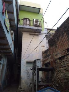 Gallery Cover Image of 1360 Sq.ft 4 BHK Independent House for buy in Kotwali for 11000000