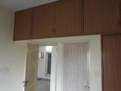 Gallery Cover Image of 900 Sq.ft 2 BHK Apartment for buy in Korattur for 4000000