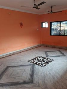 Gallery Cover Image of 2400 Sq.ft 4 BHK Independent House for rent in Naigaon East for 20000