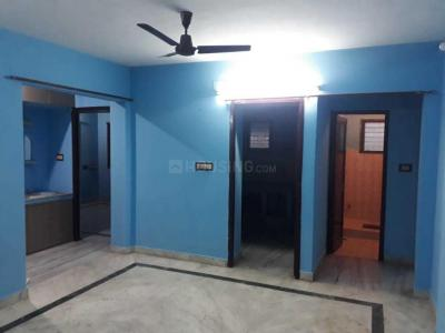 Gallery Cover Image of 1450 Sq.ft 3 BHK Apartment for rent in Annanagar East for 23000