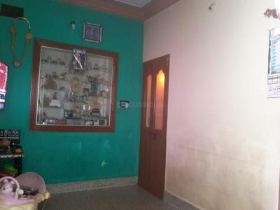 Gallery Cover Image of 500 Sq.ft 1 BHK Apartment for rent in Banashankari for 5500