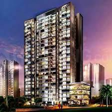 Gallery Cover Image of 715 Sq.ft 1 BHK Apartment for buy in Umiya Oasis, Mira Road East for 5500000