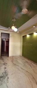 Gallery Cover Image of 1450 Sq.ft 3 BHK Independent Floor for rent in Niti Khand for 13500