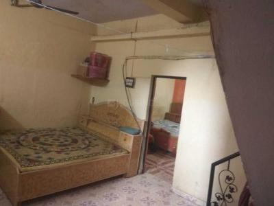 Gallery Cover Image of 1500 Sq.ft 2 BHK Independent House for buy in Hansol for 1700000