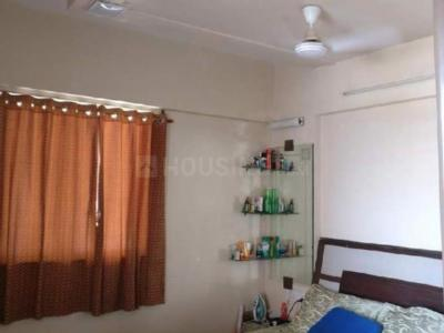 Gallery Cover Image of 965 Sq.ft 2 BHK Apartment for buy in Ulkanagari for 4500000