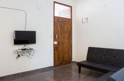 Living Room Image of Mahesh Nest Tf02 in Nagarbhavi