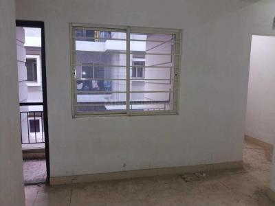 Gallery Cover Image of 1052 Sq.ft 2 BHK Apartment for buy in Greenfield City Classic, Maheshtala for 3900000
