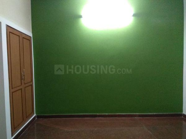 Living Room Image of 1250 Sq.ft 2 BHK Independent Floor for rent in Hebbal for 16000