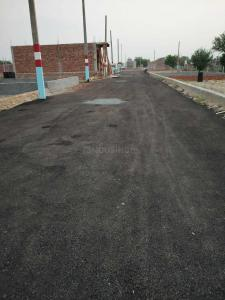 Gallery Cover Image of  Sq.ft Residential Plot for buy in Tilpata Karanwas for 560000