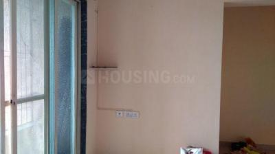 Gallery Cover Image of 1240 Sq.ft 2 BHK Apartment for rent in Dombivli East for 14000