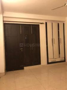 Gallery Cover Image of 2000 Sq.ft 3 BHK Apartment for buy in RWA Malaviya Nagar, Malviya Nagar for 20000000