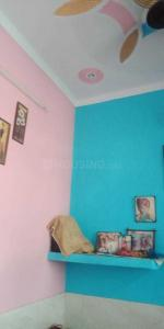 Gallery Cover Image of 490 Sq.ft 2 BHK Independent House for buy in Sector 91 for 1800000