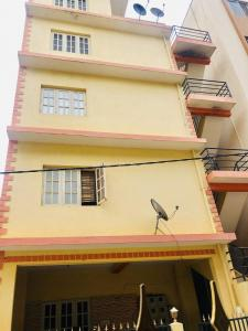 Gallery Cover Image of 1200 Sq.ft 2 BHK Independent Floor for rent in Munnekollal for 12500