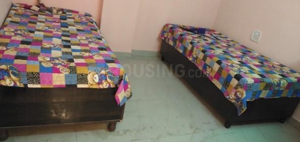 Bedroom Image of PG 4194043 Sewak Park in Sewak Park