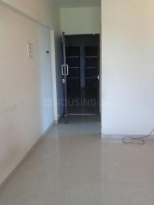 Gallery Cover Image of 945 Sq.ft 2 BHK Apartment for rent in Mira Road East for 16500