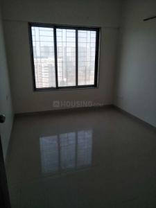 Gallery Cover Image of 1142 Sq.ft 2 BHK Apartment for rent in Andheri East for 51000