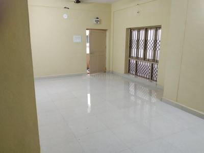 Gallery Cover Image of 1401 Sq.ft 3 BHK Apartment for buy in Kothapet for 5200000