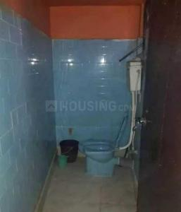 Bathroom Image of PG 4442493 Tollygunge in Tollygunge