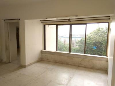 Gallery Cover Image of 850 Sq.ft 3 BHK Apartment for buy in BREDCO Harbour Heights, Colaba for 38000000