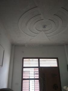 Gallery Cover Image of 563 Sq.ft 1 BHK Independent House for buy in Lal Kuan for 2050000