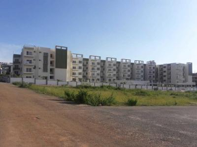 Gallery Cover Image of 1617 Sq.ft 3 BHK Apartment for buy in Kengeri for 7440000